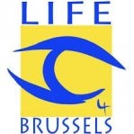 Life4Brussels